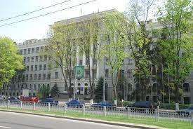kharkiv national medical univ