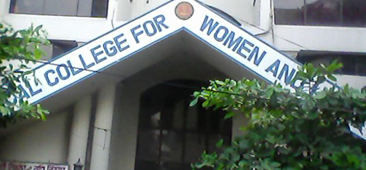 uttara womens medical college