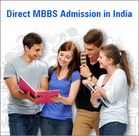 Direct-MBBS-Admission-in-India