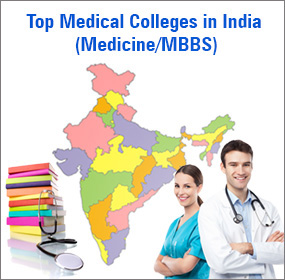 top-medical-college-in-india
