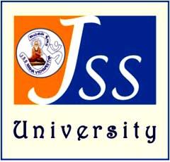JSS-University