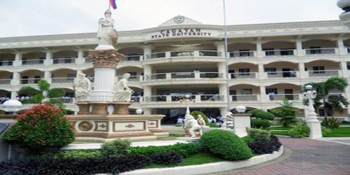 cagayan state university mbbs