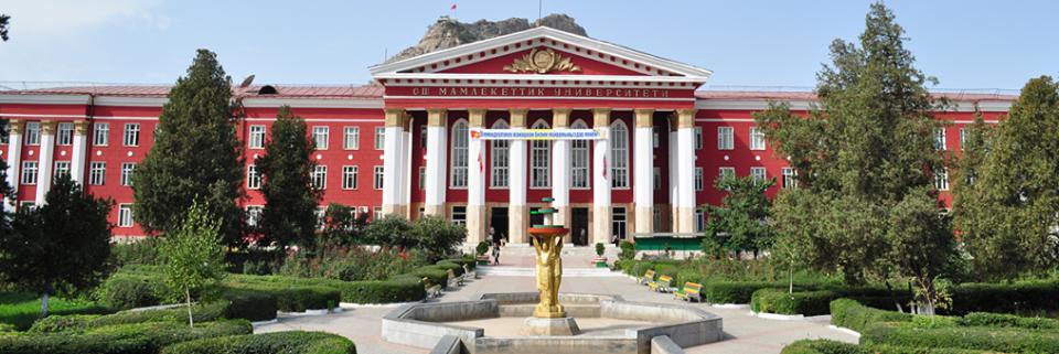 osh state medical university