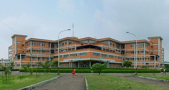 nepalpanj medical college