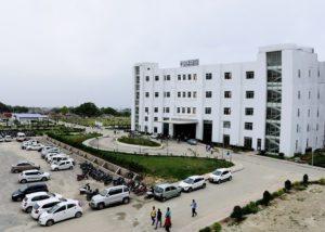 t s mishra medical college