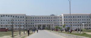 nobel medical college nepal