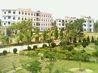 janaki_medical_college