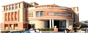 Jaipur National University Institute of Medical Sciences and Research Centre