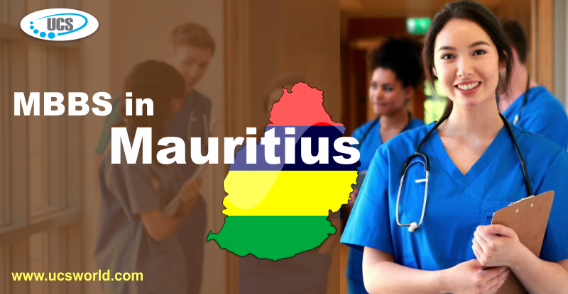 MBBS in Mauritius: Top Ranking Medical Universities to Study