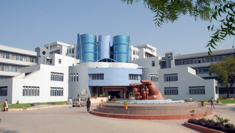bharati vidyapeeth medical college sangli