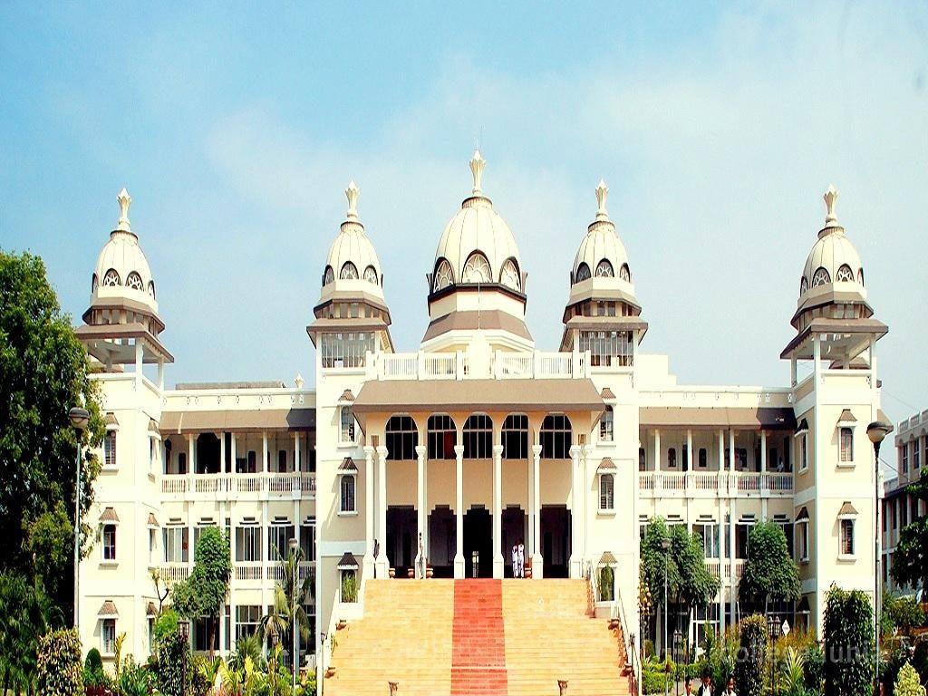 Datta Meghe_Medical College