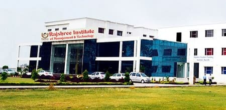 rajshree-medical-research-institute