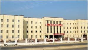 srms_medical_college