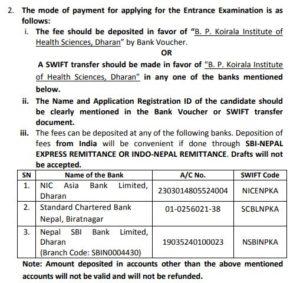 bpkihs application form