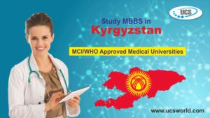 mbbs in kyrgyzstan