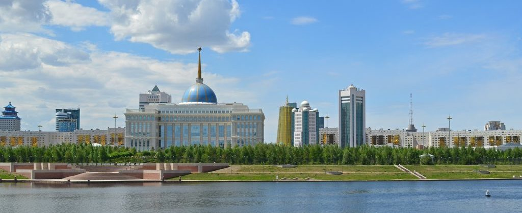 MBBS in Kazakhstan for Pakistani Students Fees