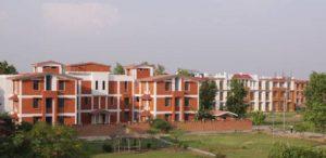 Universal medical college