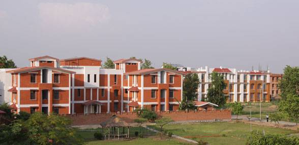 Universal medical college