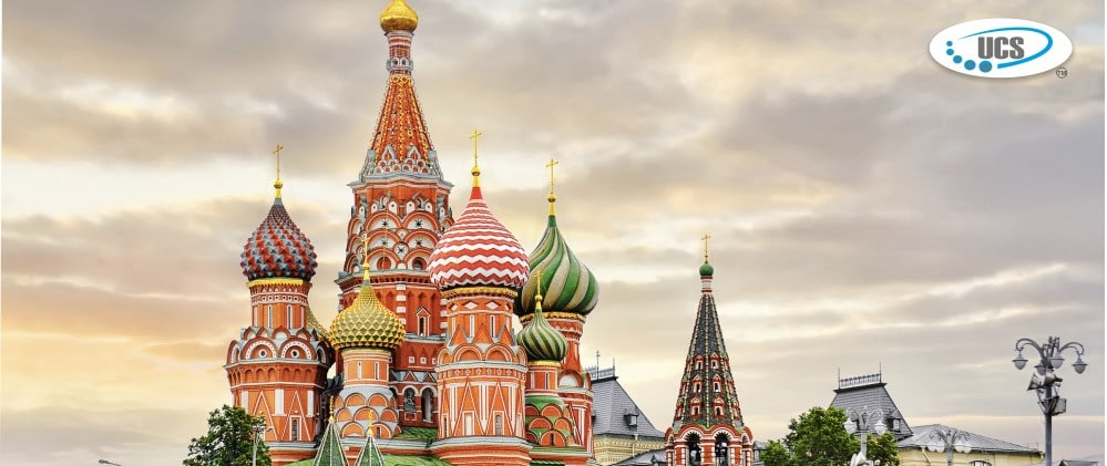 reasons to study mbbs in russia