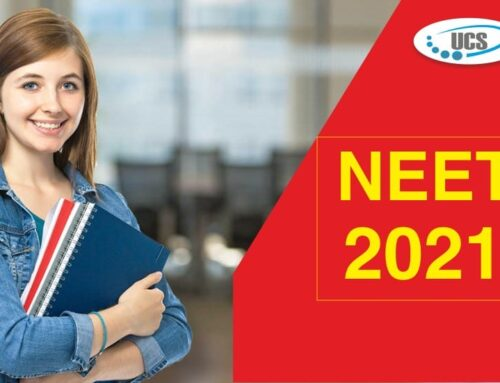 NEET 2021: Exam Notification, Registration, Dates, Pattern & Syllabus