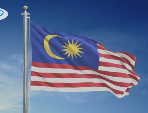Top 5 Reasons to Study MBBS in Malaysia